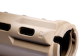 Magpul PTS MOE Hand Guard (Rifle Length / DE)