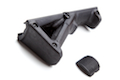Magpul PTS AFG 2 (Black)