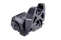 Magpul PTS MBUS2 Front Sight (Black)