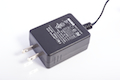 Milspex Battery Charger for Ni-MH Battery Pack (100-240v) - US Plug