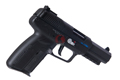 Marushin Five-Seven USG Heavy Weight (6mm BB)