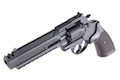 Marushin Unlimited Revolver Maxi X-Cartridge (Black / Heavyeweight) 6mm BB