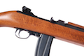 Marushin M1 Carbine Long Magazine Version (6mm Version)