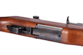 Marushin M1 Garand Tanker Black (6mm Version)<font color=red> (Clearance)</font>