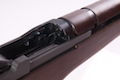 Marushin M1 Garand Tanker Combat Weathering (6mm BB Version)<font color=red> (Clearance)</font>