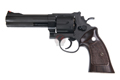 Marushin S&W M629 Classic .44 Magnum X Cartridge Series (6mm BB)