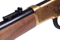 Marushin M1892 Randall (DX Gold)  - 6mm BB