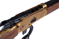 Marushin M1892 Randall Custom (DX Gold) - 6mm BB