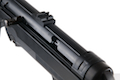 Marushin MP40 Matt Black 8mm Version Gas Blowback