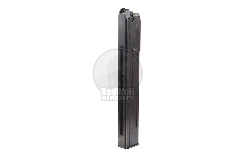 Marushin 32rds Magazine for Marushin MP40 (8mm)