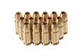 Marushin M9 Model Gun Cartridge (Shell)