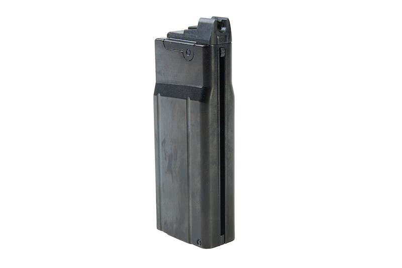 Marushin M1 Garand EXB2 6mm Co2 Spare Magazine