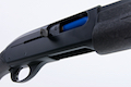 Maruzen M1100 Black Version Live Shell 'AUTOMATIC' Shotgun