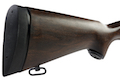 Maruzen M1100 Wood Stock Version Live Shell 'AUTOMATIC' Shotgun