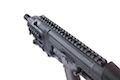 Maruzen Walther P99 Carbine Conversion Set (Licensed by Umarex / Walther)