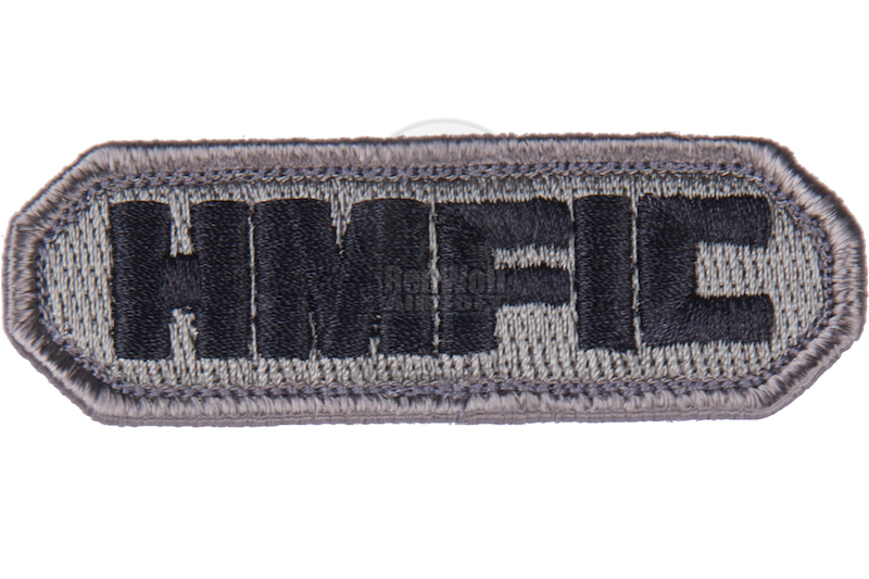 MSM HMFIC (ACU Dark)  <font color=red>(HOLIDAY SALE)</font>