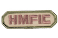 MSM HMFIC (Multicam) <font color=red>(HOLIDAY SALE)</font>
