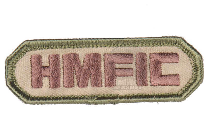 MSM HMFIC (Multicam) <font color=yellow>(Clearance)</font>
