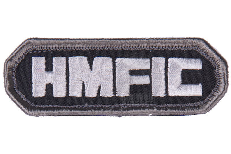MSM HMFIC (SWAT) <font color=yellow>(Clearance)</font>