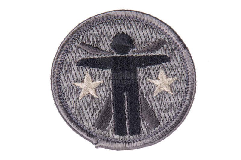 MSM Soldier Systems (ACU)