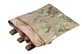 Milspex Drop Bag (Multicam)