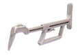 Milspex Tactical Retractable Stock for Tokyo Marui 17/18 Pistol Series (Tan)