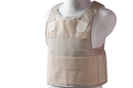 Milspex Body Armor (Tan) <font color=red>(HOLIDAY SALE)</font>