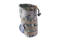 Milspex Bottle Pouch (Multicam)<font color=red> (Clearance)</font>
