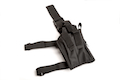 Milspex Tactical Holster (Black)