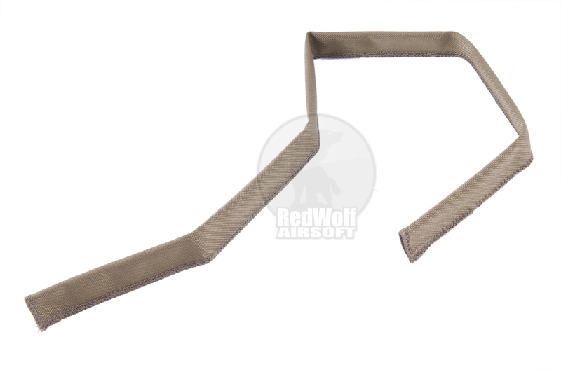 Milspex Hydration Tube Cover (TAN)