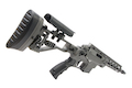 ARES MSR 303 Spring Rifle - Black