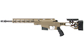 ARES MSR 303 Spring Rifle - Dark Earth