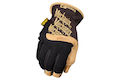 Mechanix Wear Gloves CG Ultility (Black /Leather / L Size)