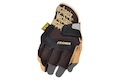 Mechanix Wear Gloves CG Framer (Black / Leather / XL Size)