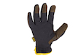 Mechanix Wear Gloves CG4x Utility (Moss / XL Size)