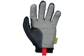 Mechanix Wear Gloves Utility (Black / M Size)