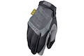 Mechanix Wear Gloves Utility (Black / L Size)