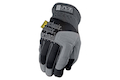 Mechanix Wear Gloves Padded Palm (Black / XL Size)