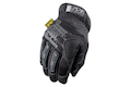 Mechanix Wear Gloves Impact Pro (Black / XL Size)