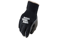 Mechanix Wear Gloves Thermal Dip (Black / M or L Size)