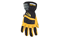Mechanix Wear Gloves Polar Pro (Black / L Size)