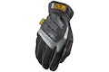Mechanix Wear Gloves FastFit Black (XL Size)