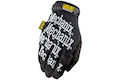 Mechanix Wear Gloves Original (Black / M Size)