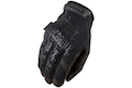 Mechanix Wear Gloves Original Covert (S Size)