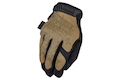Mechanix Wear Gloves Original (Coyote / S Size)