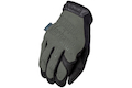 Mechanix Wear Gloves Original (Foliage / S Size)
