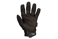 Mechanix Wear Gloves Original (Foliage / M Size)