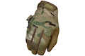 Mechanix Wear Gloves Original (MultiCam / M Size)