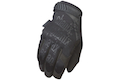 Mechanix Wear Gloves Original Insulated (Black / S Size)
