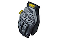 Mechanix Wear Gloves Original Grip (Grey / Black / XL Size)